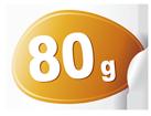 logo-80g.png