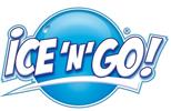 Icengo-shop.sk